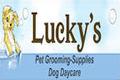 lucky_logo_120x80