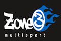 zone_logo_120x80